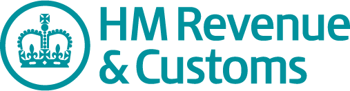 HM_Revenue_and_Customs.png