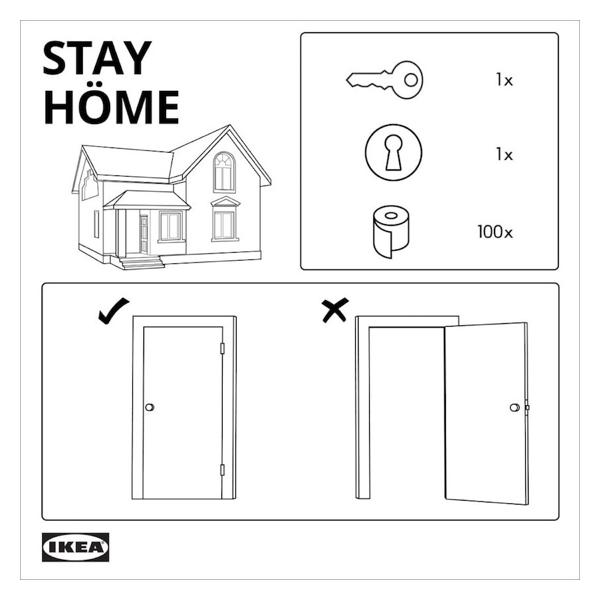 Ikea_300x300.png