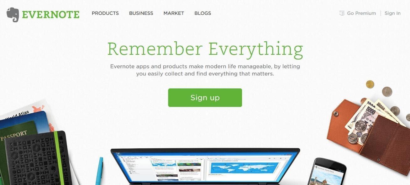Remember Everything.jpg